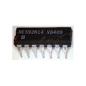 NE592N