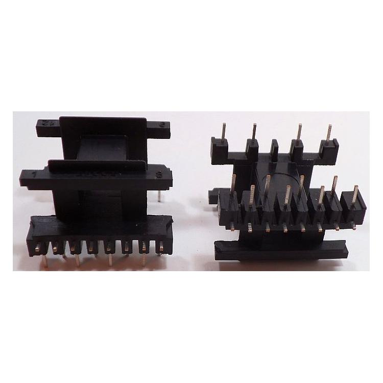 Kostřička na EF20 Horizontal 12 pin 3řady