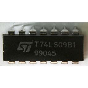 TP169A 10K/N