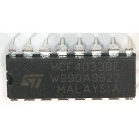 H11 2,5x10