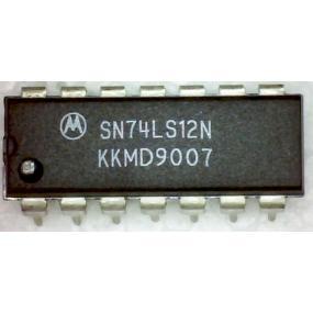 TP169A 250K/N