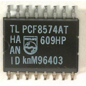 H11 2,9x21