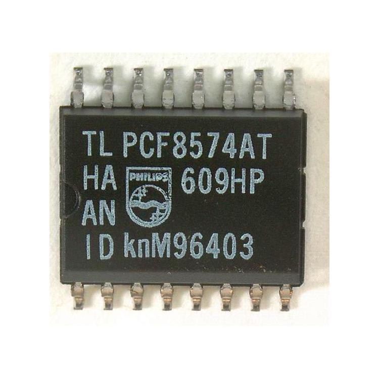 PCF8574AT