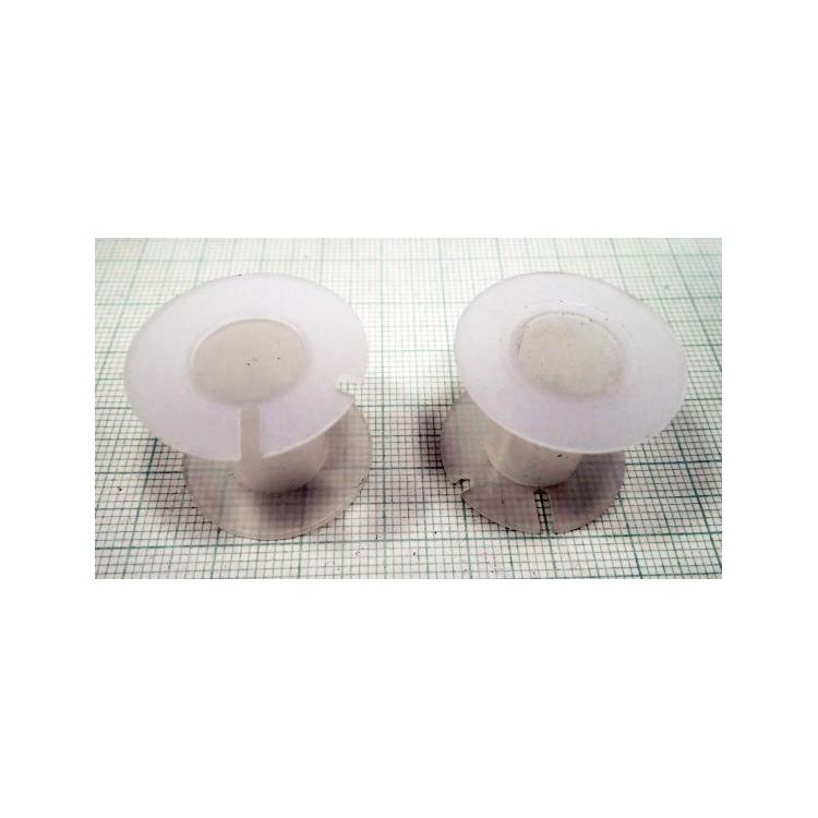Solenoid 24/12,5x20/18mm