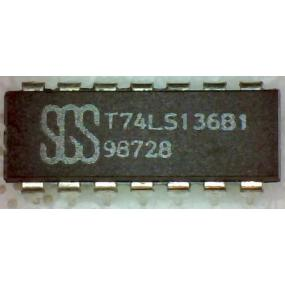 RM5 M33 Al63 (s otvorem)