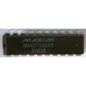MAX275ACPP