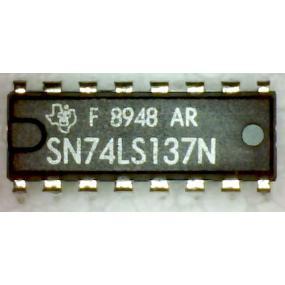 RM5 H12 AL160 (s otvorem)