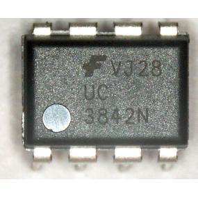 UC3842N
