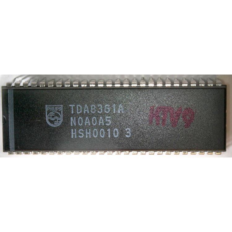 TDA8361A