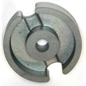 P18x11 CF138 g:0mm