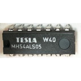 I45x3.5x3.5H21