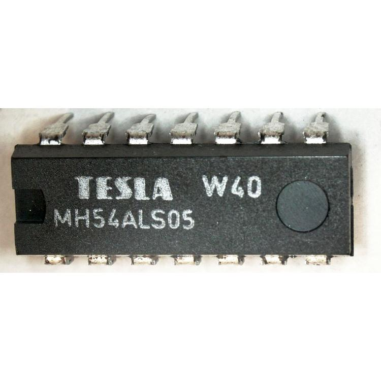 54ALS05