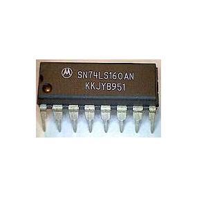 TP280n 1k/N 20A