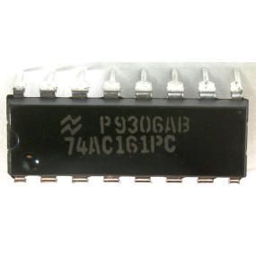 TP280b 10K/N 32A