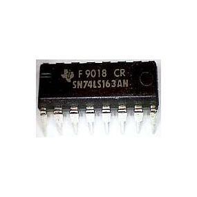 TP280b 250R/N 60A