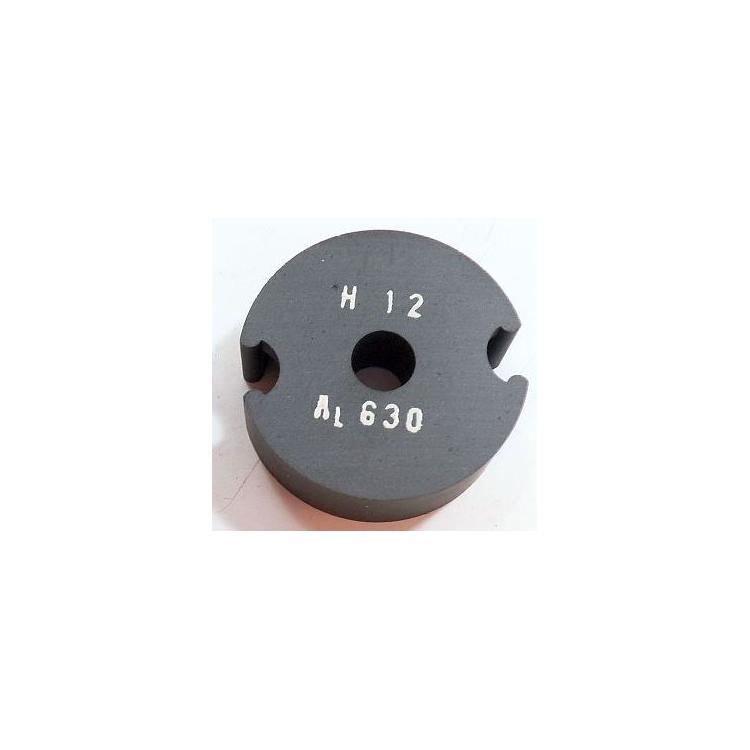 P26x16 H12 g0,13mm