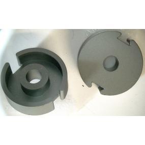 P26x16 GP44 g:0mm