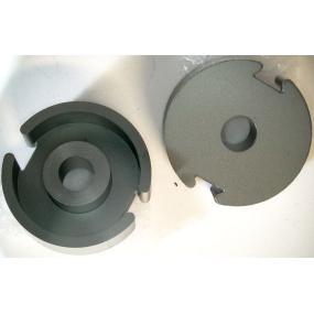 P26x16 GP44 g:0,27mm