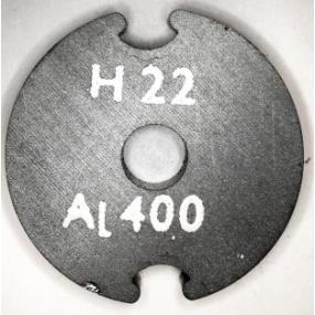 P26x16 H22 g0,24mm