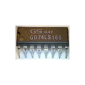 TP280b 500R/N 80A