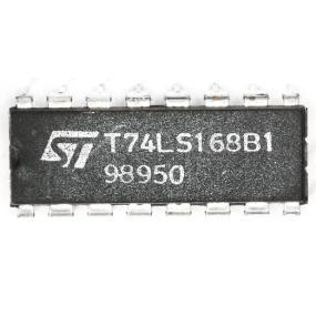 TP280b 2k5/N 60A
