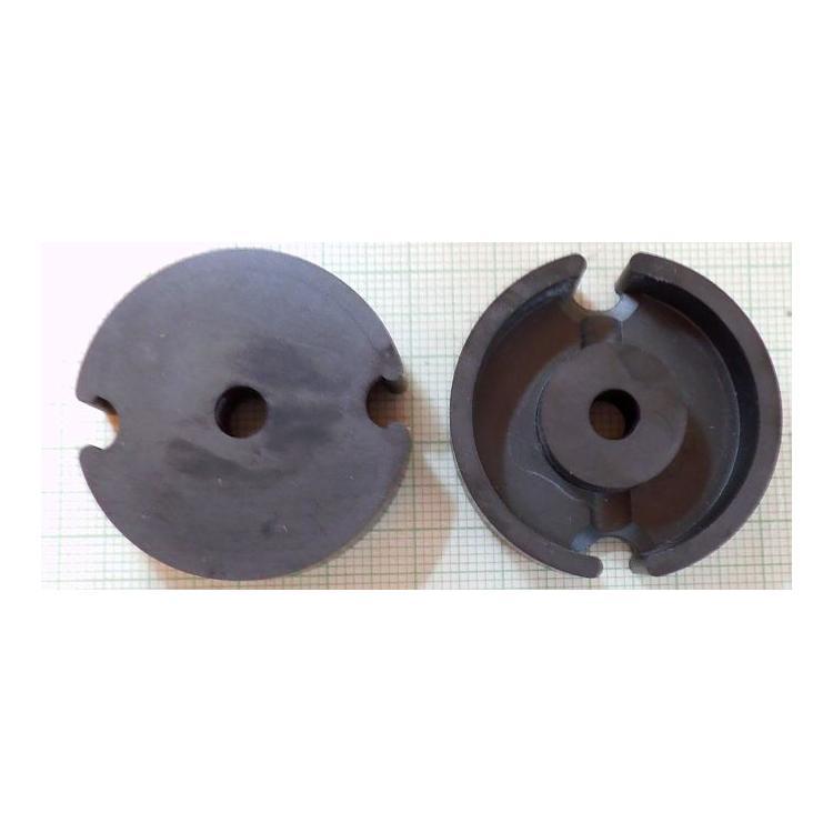 P36x22 H21 g1mm