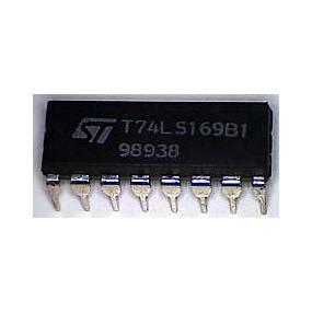 TP280b 50K/G 60A