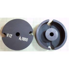 P42x29 H12 AL1000
