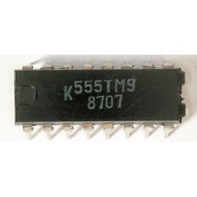TP280b 5k/N 60A