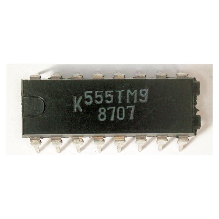 K555TM9