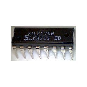 Tlumivka560uH/1kHz 0,4A