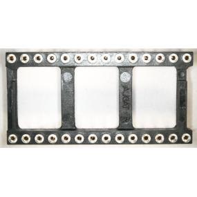 T35/22x10 55585 Magnetics Al79