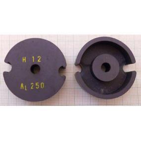 P36x22 N48 Al250