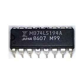 TP283n 25K/G 60A