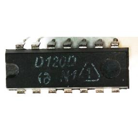 D120D