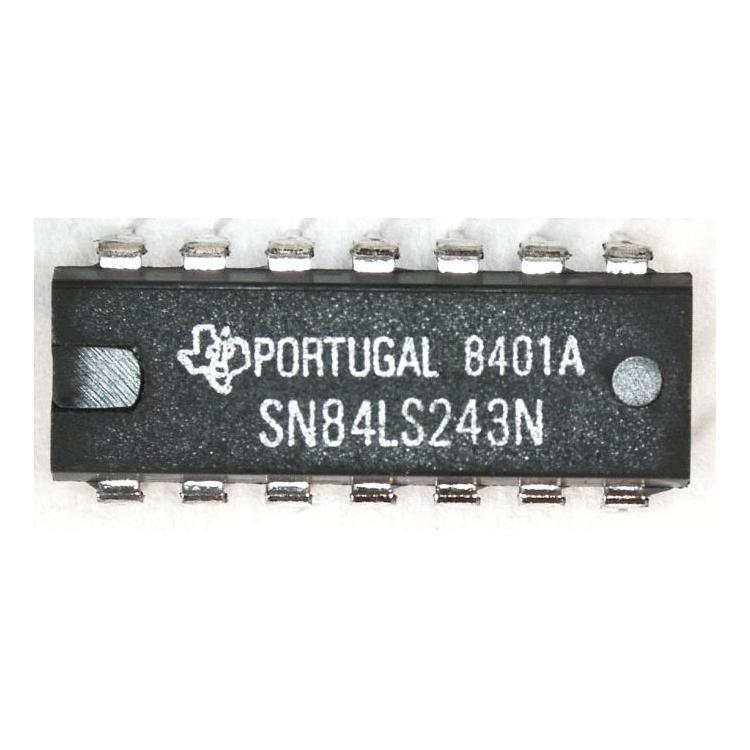 84LS243