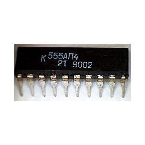 TP283b 50K/N 60A