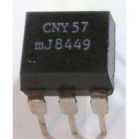 CNY57