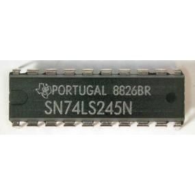 TP289b 1M/G 60B