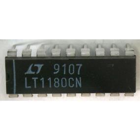 LT1180CN