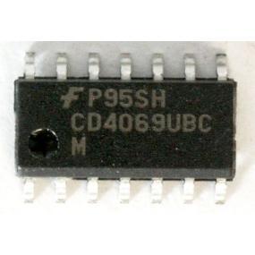 TP040/150K