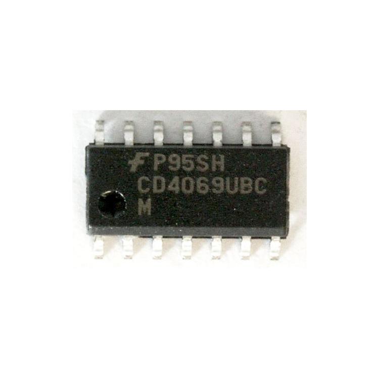 4069 SMD