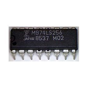 TP289b 500K/G 60B