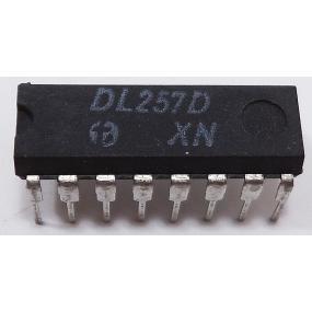 TP289b 500K/N 60B