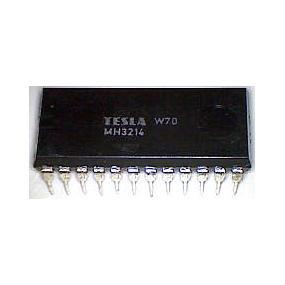 MH3214