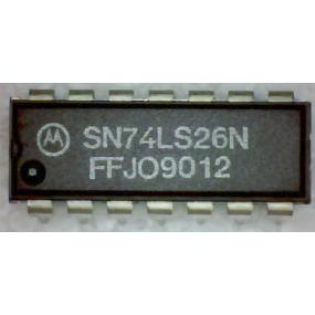 TP680 120R