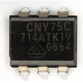 CNY75C