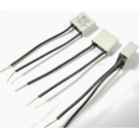 RC-LED 100n/120k