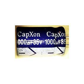 CER 1000µ/35V