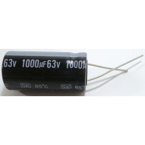 CER 1000µ/63V
